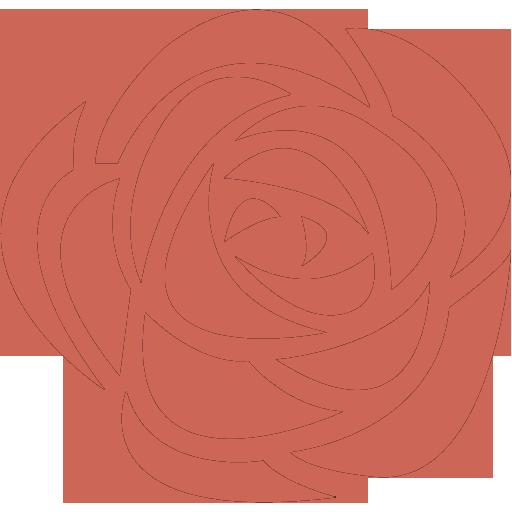 rose-512